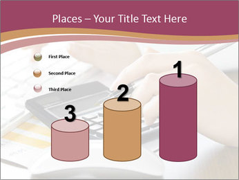 0000081121 PowerPoint Templates - Slide 65
