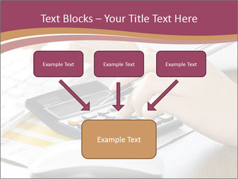 0000081121 PowerPoint Templates - Slide 70
