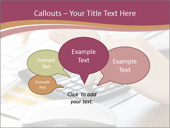 0000081121 PowerPoint Templates - Slide 73