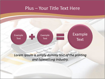 0000081121 PowerPoint Template - Slide 75