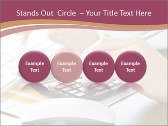 0000081121 PowerPoint Templates - Slide 76