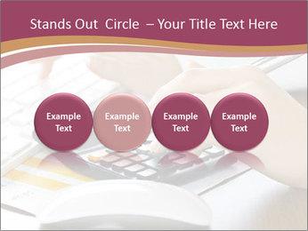 0000081121 PowerPoint Template - Slide 76
