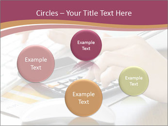0000081121 PowerPoint Templates - Slide 77
