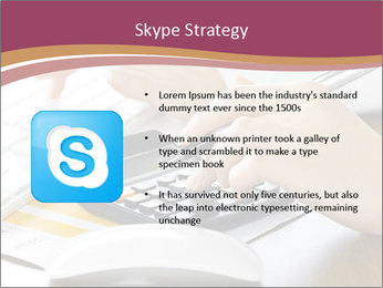 0000081121 PowerPoint Templates - Slide 8