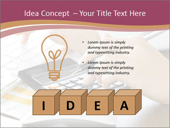 0000081121 PowerPoint Templates - Slide 80