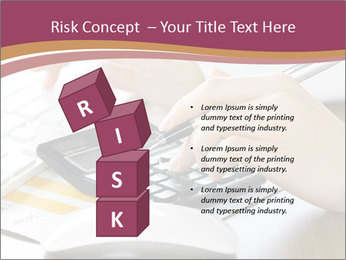 0000081121 PowerPoint Templates - Slide 81