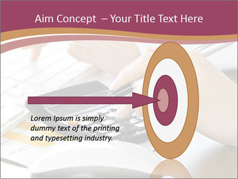 0000081121 PowerPoint Templates - Slide 83