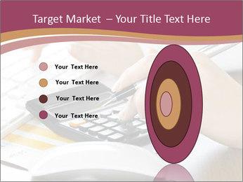0000081121 PowerPoint Template - Slide 84