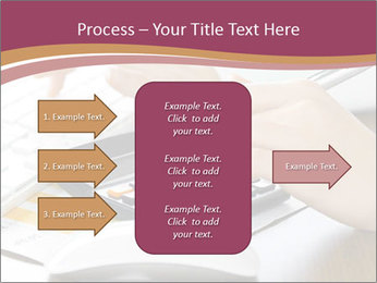 0000081121 PowerPoint Templates - Slide 85