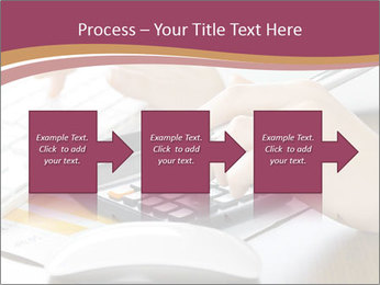 0000081121 PowerPoint Templates - Slide 88