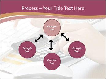 0000081121 PowerPoint Template - Slide 91