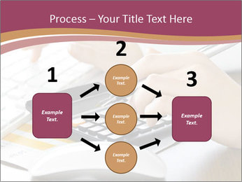 0000081121 PowerPoint Templates - Slide 92
