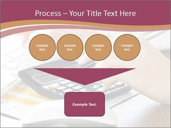 0000081121 PowerPoint Template - Slide 93
