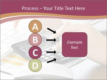 0000081121 PowerPoint Template - Slide 94