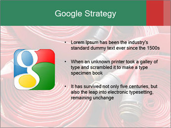0000081122 PowerPoint Template - Slide 10