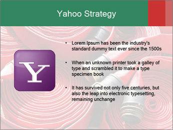 0000081122 PowerPoint Template - Slide 11