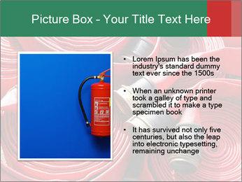 0000081122 PowerPoint Template - Slide 13