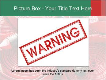 0000081122 PowerPoint Template - Slide 15