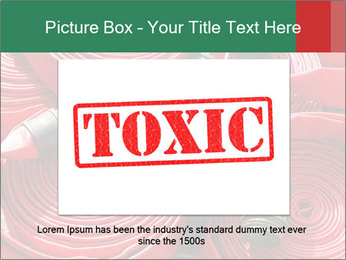 0000081122 PowerPoint Template - Slide 16