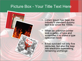 0000081122 PowerPoint Template - Slide 17