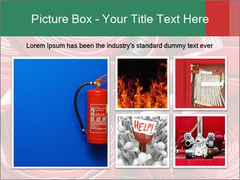0000081122 PowerPoint Templates - Slide 19