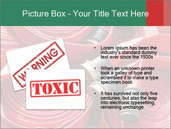 0000081122 PowerPoint Template - Slide 20