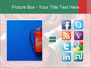 0000081122 PowerPoint Templates - Slide 21