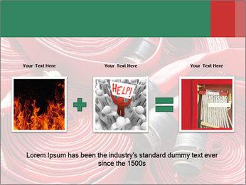 0000081122 PowerPoint Template - Slide 22