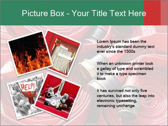 0000081122 PowerPoint Templates - Slide 23