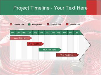 0000081122 PowerPoint Templates - Slide 25