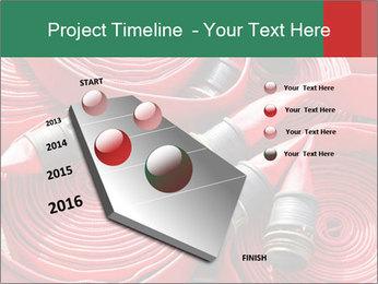 0000081122 PowerPoint Templates - Slide 26