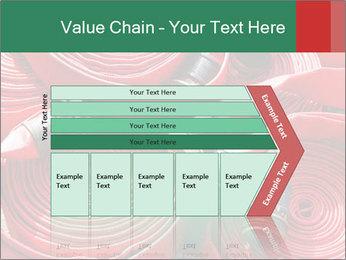 0000081122 PowerPoint Templates - Slide 27