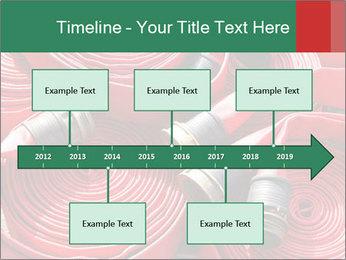 0000081122 PowerPoint Templates - Slide 28