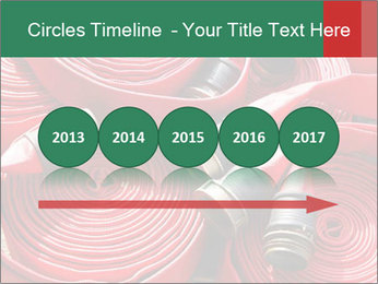 0000081122 PowerPoint Template - Slide 29