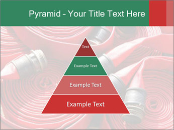 0000081122 PowerPoint Templates - Slide 30