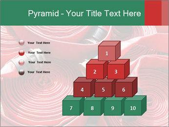 0000081122 PowerPoint Templates - Slide 31