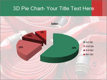 0000081122 PowerPoint Templates - Slide 35