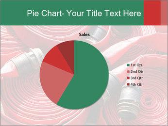 0000081122 PowerPoint Templates - Slide 36