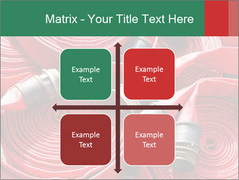 0000081122 PowerPoint Template - Slide 37