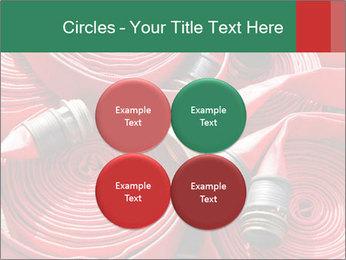 0000081122 PowerPoint Templates - Slide 38