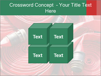 0000081122 PowerPoint Template - Slide 39