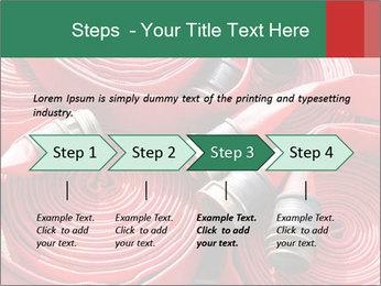 0000081122 PowerPoint Template - Slide 4