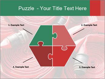 0000081122 PowerPoint Template - Slide 40