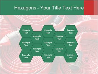 0000081122 PowerPoint Templates - Slide 44