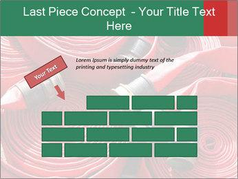 0000081122 PowerPoint Template - Slide 46