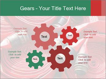 0000081122 PowerPoint Templates - Slide 47