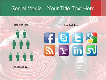 0000081122 PowerPoint Template - Slide 5