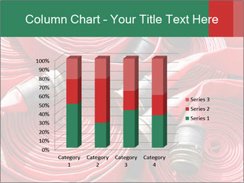 0000081122 PowerPoint Templates - Slide 50