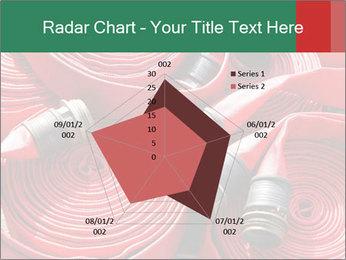 0000081122 PowerPoint Templates - Slide 51