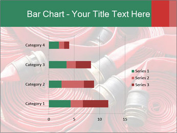 0000081122 PowerPoint Templates - Slide 52